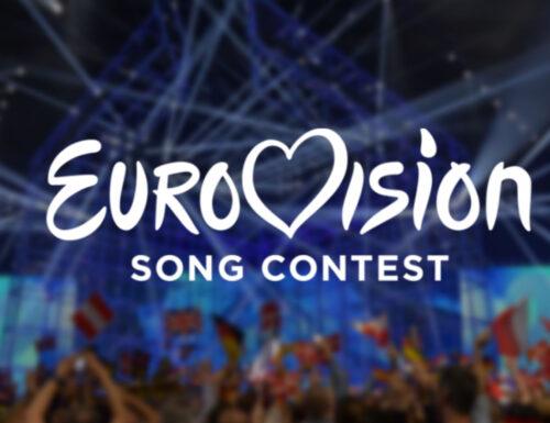 Una nota conduttrice di #Rai1 si candida per l'#EurovisionSongContest: ecco le sue parole!