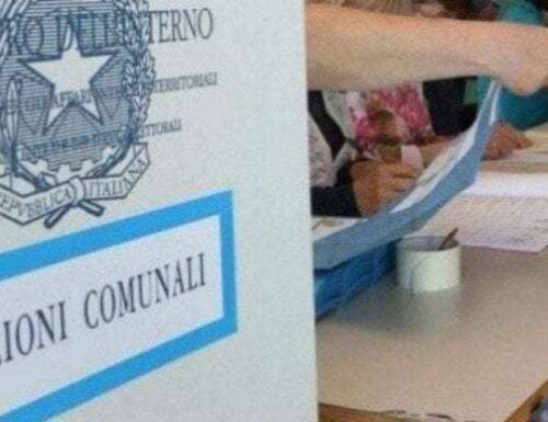 Elezioni amministrative e regionali: gli appuntamenti di #Mediaset e #Rai