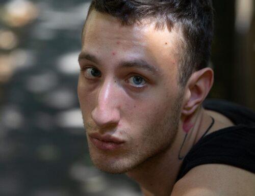 """Stasera su #Rai2 in onda """"Giovani e droga"""", il film inchiesta di Alberto D'Onofrio"""