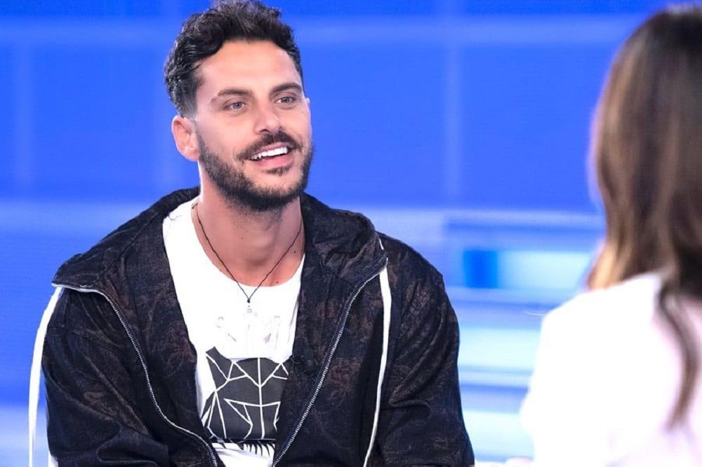 Live 7 matzo 2020: Sabato Ammiraglia con #Verissimo (Canale 5)